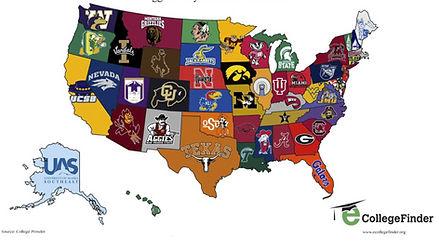 college-map.jpg