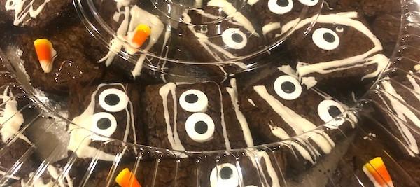 halloween-bethany-6.JPEG