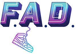 fad-logo.jpg