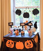dollarstore-halloween-candy-station-and-