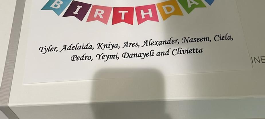 birthday-club-april-3.jpg
