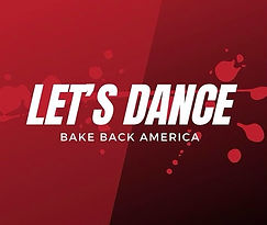 lets-dance-logo.jpeg