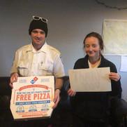 Cataldo Ambulance Service in Malden, Massachusetts