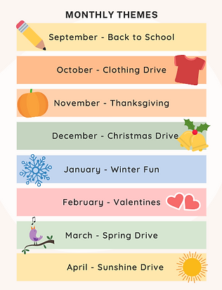 monthly-drives.png
