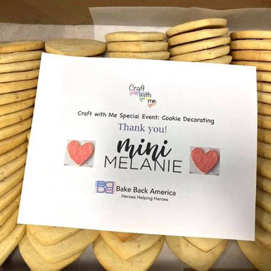 craftwithme-ossining-cookies-1.jpg