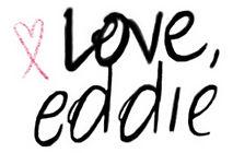 love-eddie-logo.jpg
