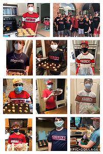 EastCoast Mavericks-Baseball-1.jpg