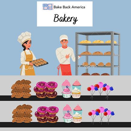 bake-back.jpg