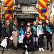 girl-scouts-lakeland-1JPG.JPG