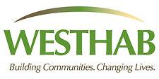 Westhab-Inc-logo.jpg