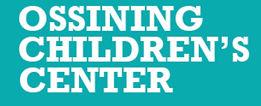 ossining-childrens.jpg