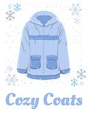 cozy-coats.png