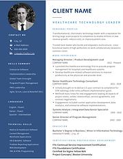 HealthcareTechnologyLeader.png