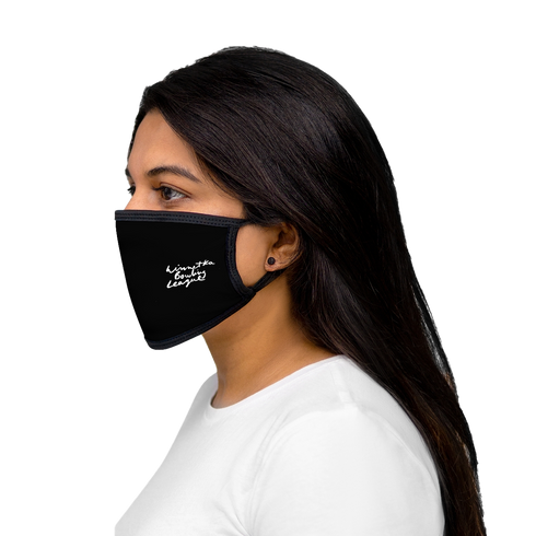 woman with mask.png