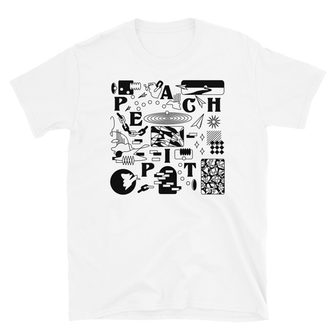 Peachpitshirt-sept92020-highres.jpg_mock