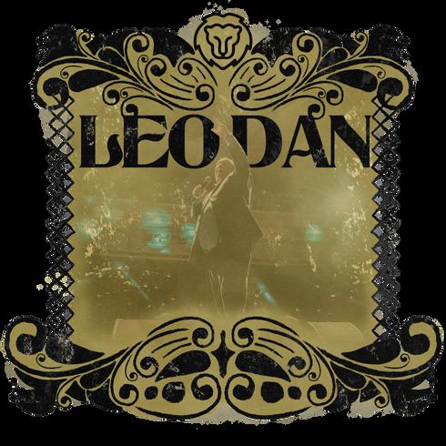 LEO DAN -3.png