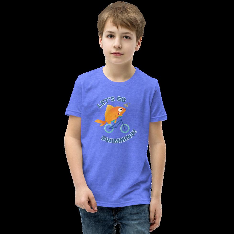 goldfish-lets-go-swimming-t-shirt_2020_v