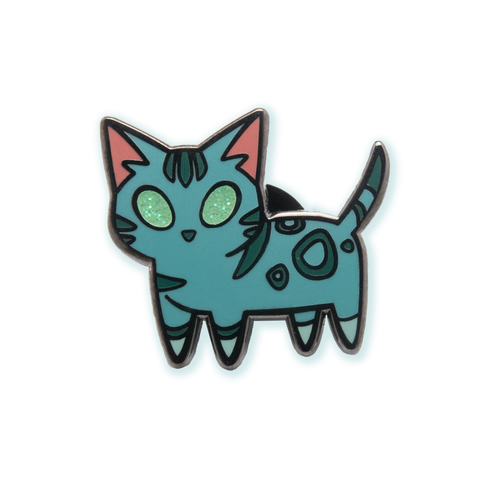 cat-pin-2.png