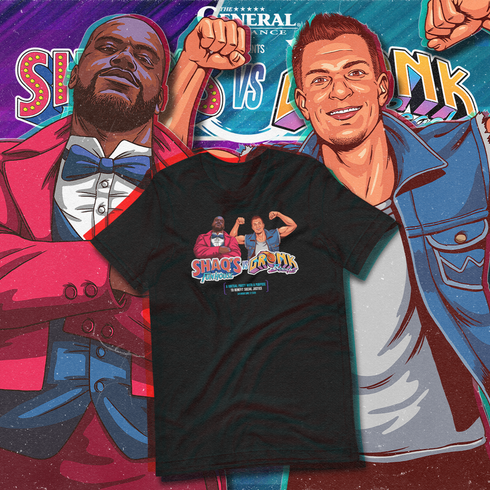 GRONK AND SHAQ - FINAL.png