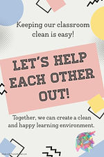 Poster classroom.jpg