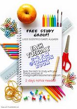 5.Study group.jpg