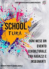 7. Schooltura Poster.jpg