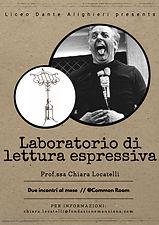 Lettura Espressiva -Def.jpg