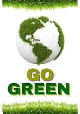 Poster Go Green.jpg