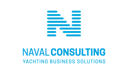 navalconsulting