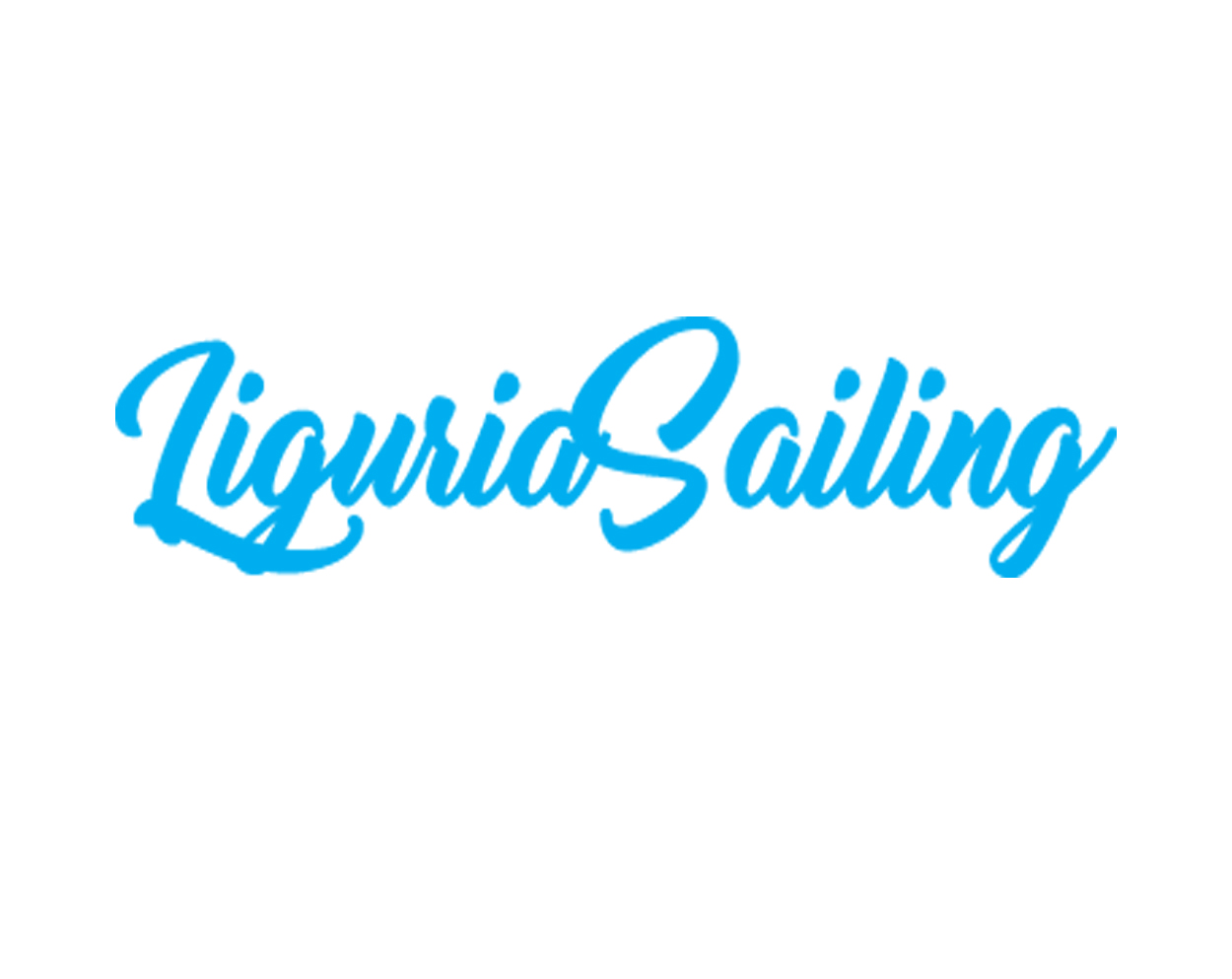ligurasailing