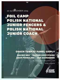 polishcamp (1).png
