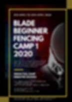 BLADE BEGINNER FENCING CAMP.png