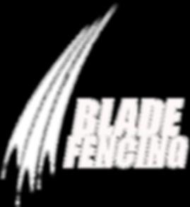 Blade Logo Final-cropped-inverse (1).png