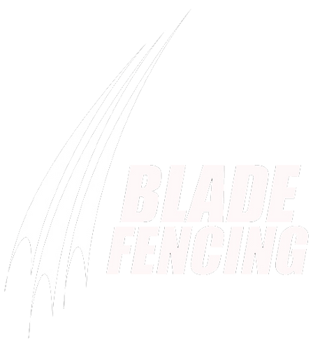 Blade Logo Final-cropped-inverse (1).png