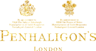 pen-logo.png