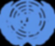 2000px-UN_emblem_blue.png
