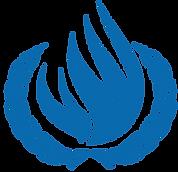 human rights logo.png