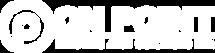 Logo-OnPoint-REV - Copy.png