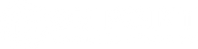 Logo-OnPoint-REV.png
