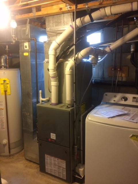 95%Trane XR furnace.jpg