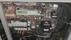 MAU controls