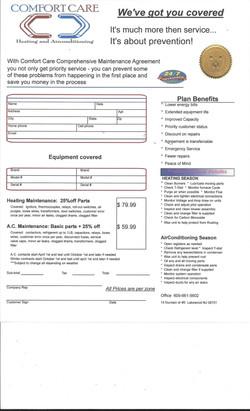 Maintenance HVAC contract.jpg
