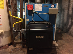gas conversion1