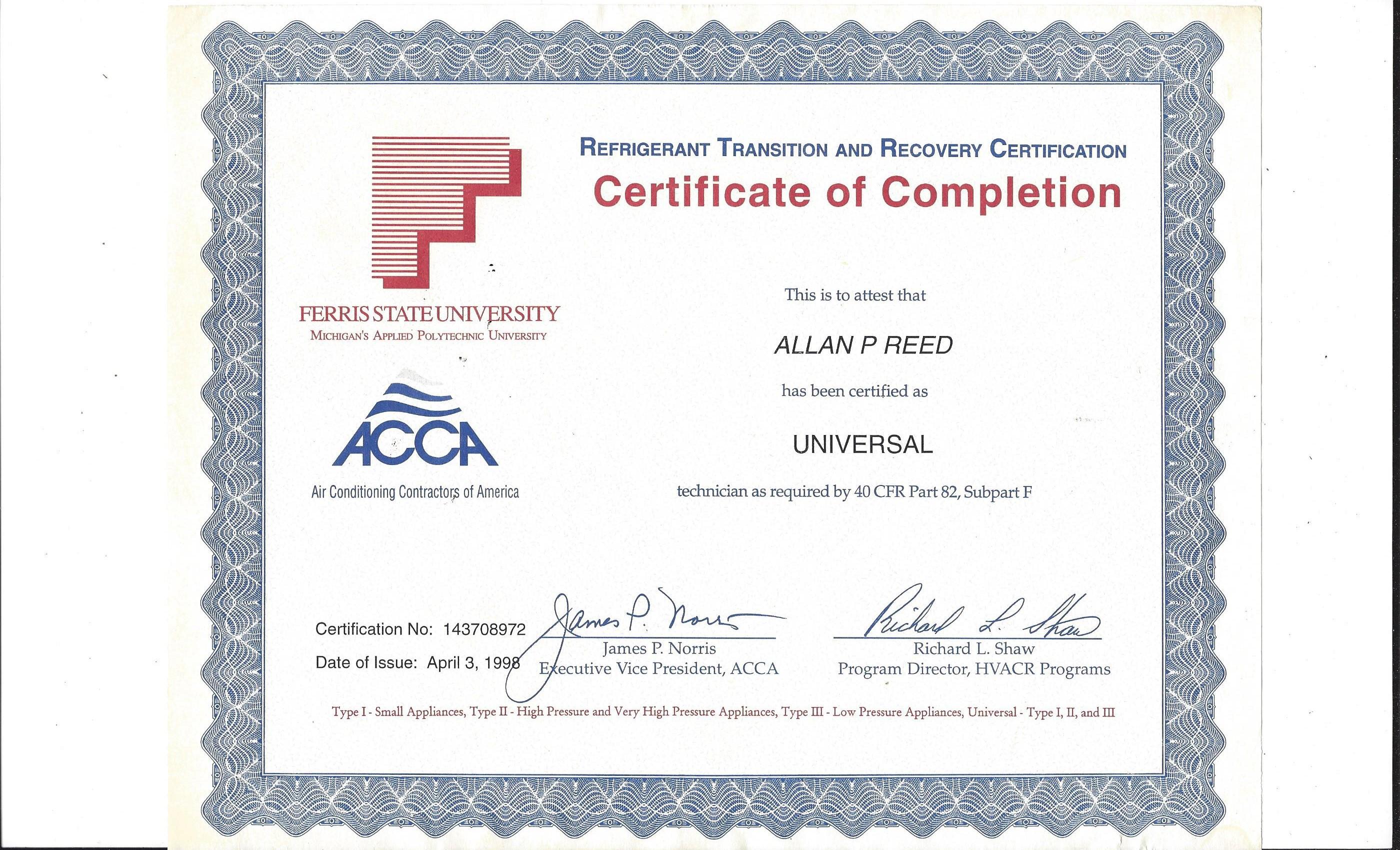 ACCA Universal Certification.jpg