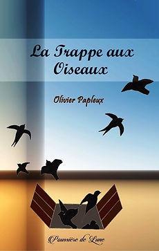La Trappe aux Oiseaux roman