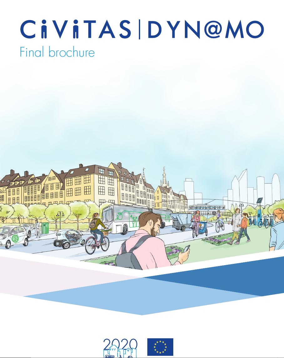Ciivitas cover brochure