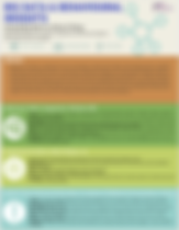 BI and Big Data infographic_v2.png