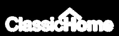 ClassicHome logo_JR3W-01.png