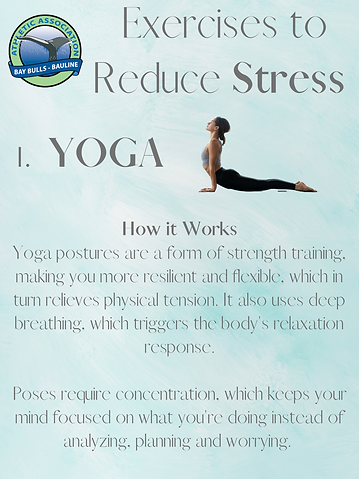 Exercises to Reduce Stress (YOGA).png