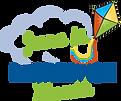RECmonth-logo-color.png